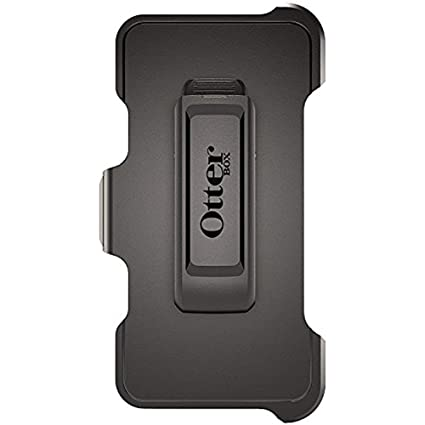 d7b447f90 OtterBox Defender Series Holster Belt Clip Replacement for Apple iPhone 6 / iPhone  6S / iPhone