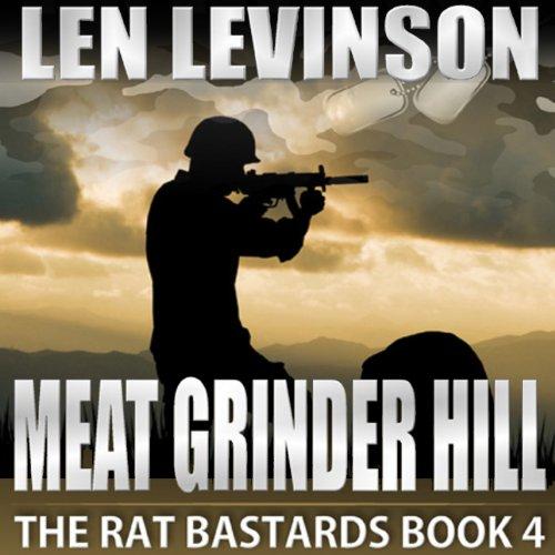 rat meat - 3