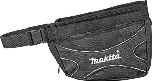 /multicolore Makita p-80905/borsa universale e cintura set/