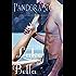 Luke & Bella (The Dream Dominant Collection Book 1)