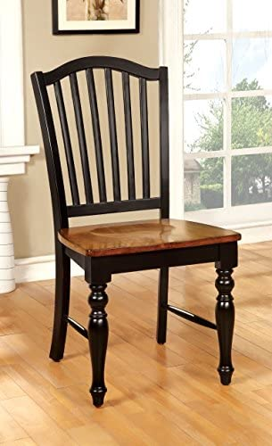 Furniture of America Antha Dining Chair