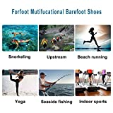 Forfoot Sand Socks Water Socks, Woman's Water