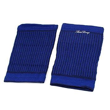 Amazon.com: Deporte al aire Libre suéter Azul Estilo ...