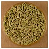 Fennel Seeds, Whole (8oz)