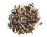 Wild Rice Blend - 25 Lb Bag