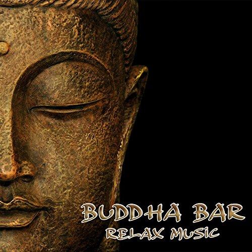 Balm Buddha (Smile Your Lips)