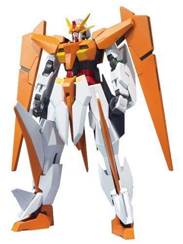 Gundam 00: Robot Soul Arios Gundam Figure by Unbekannt