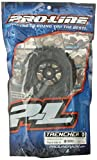 40 series rc tires - Pro-Line Racing 1160-13 Trencher 3.8