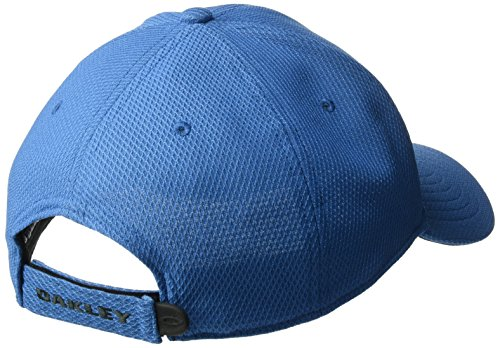 3786a947fd3 Oakley Men s Golf Ellipse Hat - Import It All