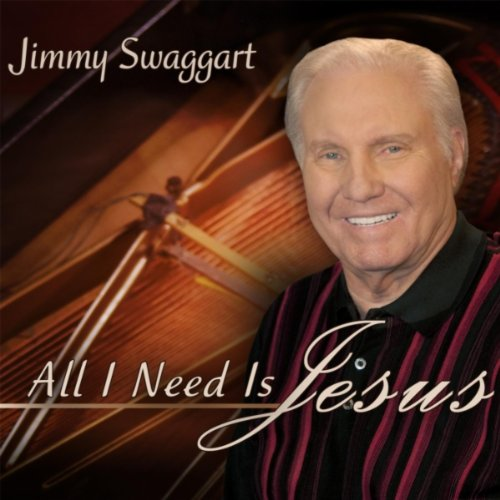 Just A Closer Walk With Thee by Jimmy Swaggart on Amazon