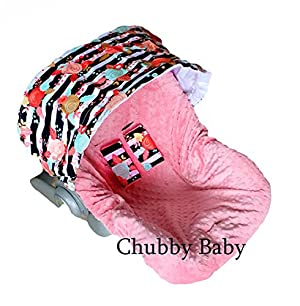 evenflo embrace lx infant car seat penelope latest top rated. Black Bedroom Furniture Sets. Home Design Ideas