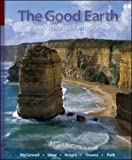 The Good Earth, David A. McConnell and David Steer, 0073256501