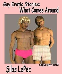 enana escort tienda gay
