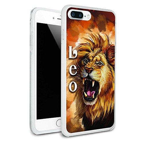 Leo Lion Zodiac Astrological Protective