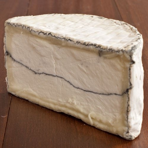 Humboldt Fog - Aged Goat Milk Cheese - 5 lb (whole wheel)