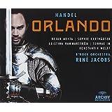 Handel: Orlando [2 CD]