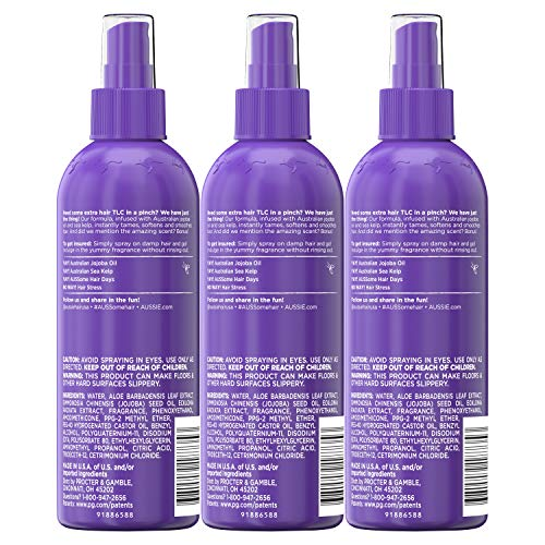 Buy leave in conditioner best