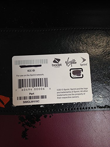 boost-mobile-virgin-mobile-sprint-uicc-sim-card-for-iphone-5s-or-5c