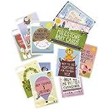 Milestone - Baby Photo Cards Original - SPANISH - Set...