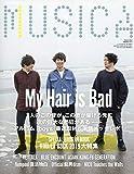 MUSICA(ムジカ) 2019年 06 月号 [雑誌]
