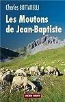 Les moutons de Jean-Baptiste par Charles