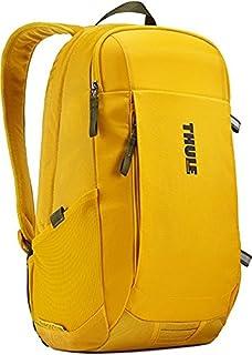 Thule EnRoute - Mochila de 18L, Color Amarillo