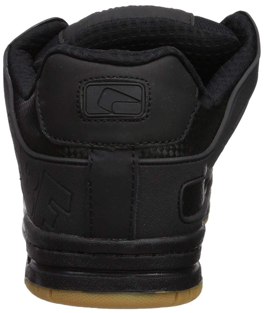 Nouveau Femme EVERLAST Sound Athlétique Chaussures Sport Medium largeur 79950 Turquoise//Blanc 37 S