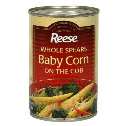 reese-whole-spear-baby-corn-on-cob-12x15oz
