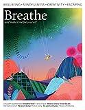 #10: Breathe