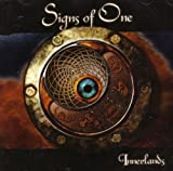 Innerlands by Signs Of One