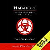 Bargain Audio Book - Hagakure