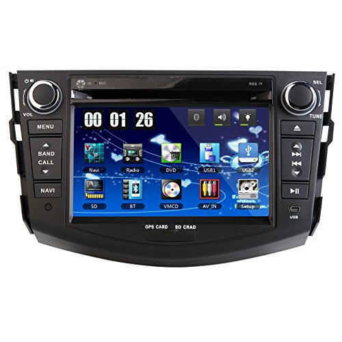 stereo install dash kit toyota yaris 07 2007 double din. Black Bedroom Furniture Sets. Home Design Ideas