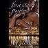 First Class to Portland (First Class series Book 2)