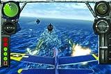 WowWee W0112 AppGear Foam Fighters Battle of
