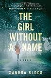 The Girl Without a Name (Zoe Goldman Novel)