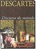 Discurso Do Método - Coleção L&PM Pocket