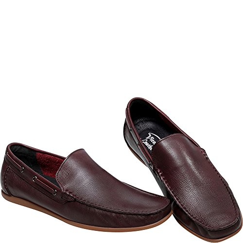 vicenzo-footwear-brazo-leather-mens-moccasin-loafer-9-brown