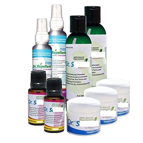 premium-sulfur-small-family-kit-dr-repellent-furniture-spray-repellent-4oz-for-mosquitoes-fleas-tick