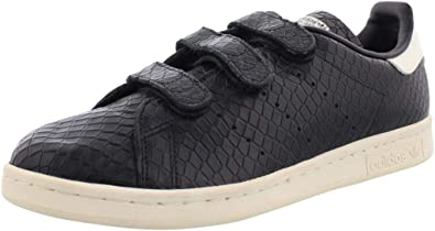 adidas Stan Smith CF Womens Shoes