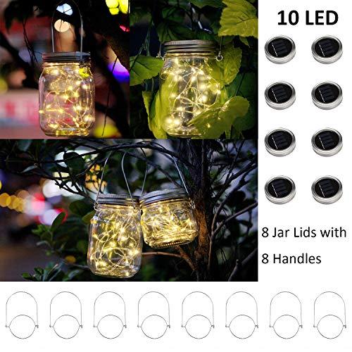 Firefly Decorative Landscape Lighting