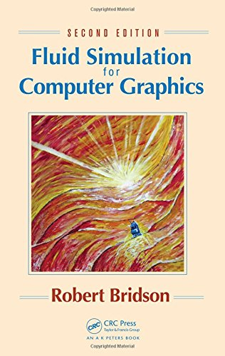 fluid-simulation-for-computer-graphics-second-edition-2