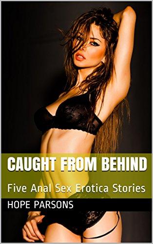 Erotic forced gang bang
