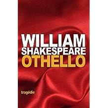 Othello: ou le Maure de Venise