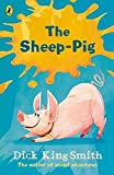 The Sheep-Pig (New Windmills)