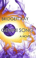 Gemini Song