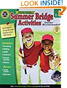 #2: Summer Bridge Activities®, Grades 1-2