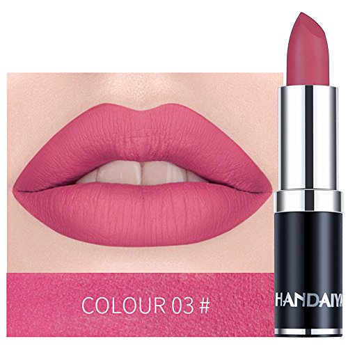 Buy lipstick colors for blondes
