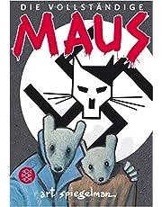 Die vollständige Maus