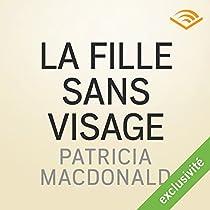 LA FILLE SANS VISAGE