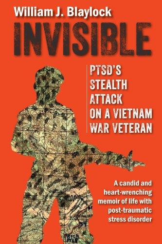 post traumatic stress vietnam war